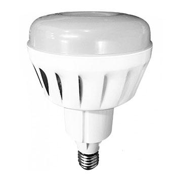 لامپ-ال-ای-دی-85-وات-آفتاب-مدل-سوله-ای-سرپیچ-E400