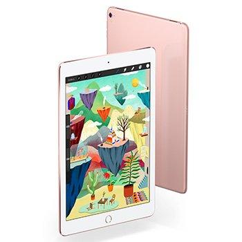 تبلت-اپل-مدل-iPad-Pro-9.7-inch-WiFi-ظرفیت-32-گیگابایت0
