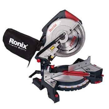 اره-فارسی-بر-رونیکس-مدل-52090
