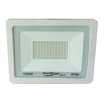 پروژکتور-SMD-دیپلمات-1000-وات-IP660