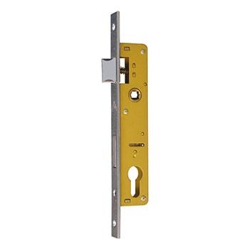 قفل سوئیچی دلتا مدل 047