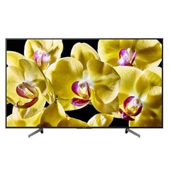 تلویزیون-ال-ای-دی-49-اینچ-سونی-مدل-X8000G0