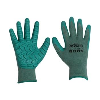 دستکش-ایمنی-ضد-ارتعاش-سانکس0