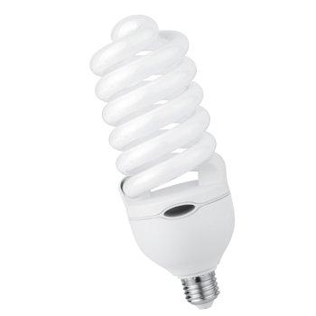 لامپ-کم-مصرف-85-وات-افق-مدل-تمام-پیچ-سرپیچ-E270