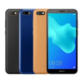 گوشی-موبایل-هواوی-مدل-Y5-Prime-2018-دو-سیم-کارت-ظرفیت-16-گیگابایت0