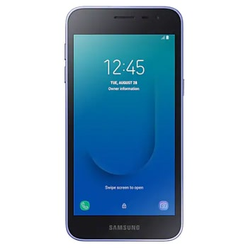 گوشی-موبایل-سامسونگ-مدل-Galaxy-J2-Core-دو-سیم-کارت-ظرفیت-8-گیگابایت-مشکی0