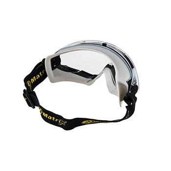 عینک-ایمنی-ماتریکس-مدل-Mono-Goggle0