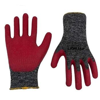 دستکش-ایمنی-ضد-برش-آروا0