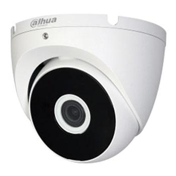 دوربین-مداربسته-دام-HDCVI-داهوا-مدل-HAC-T2A21P0