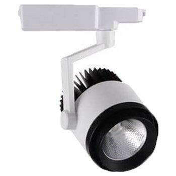 چراغ-سقفی-ریلی-30-وات-هانی-نور-مدل-H2290