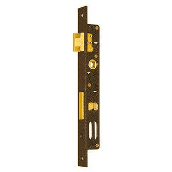 قفل سوئیچی فاصله بلند دلتا مدل 051