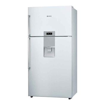 یخچال-و-فریزر-بوش-مدل-KDD74AW2040