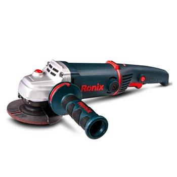 مینی فرز رونیکس مدل 3160