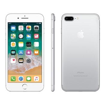 گوشی موبایل اپل مدل iPhone 7 Plus ظرفیت 32 گیگابایت نقره ای