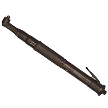 آچار بکس بادی گتس مدل GP-2560A15