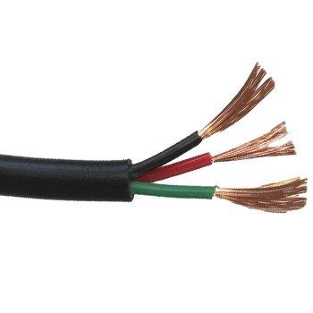 کابل-4*3-افشان-مسی-البرز-الکتریک-نور-NYM0
