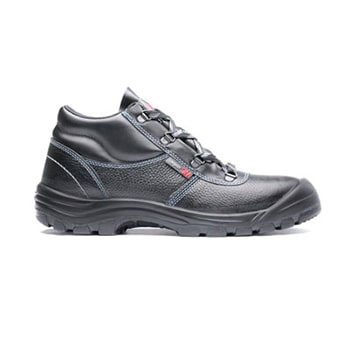 کفش ایمنی یحیی مدل Super3M-99