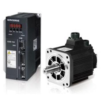 سروو-موتور-ETS-101010-استون-1KW-2000RPM-مدل-EMG-10APB220