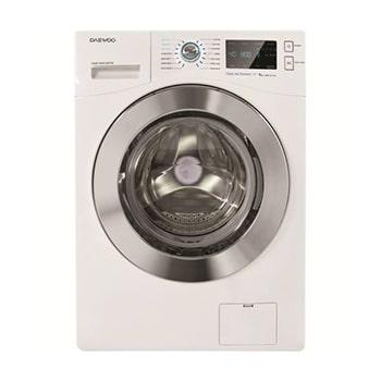ماشین-لباسشویی-8-کیلوگرمی-دوو-مدل-DWK-88140