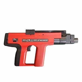 تفنگ میخ کوب والتی مدل PT450 V